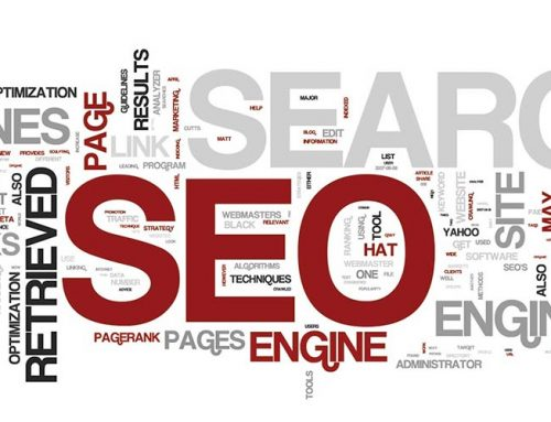 10 Benefits Of SEO