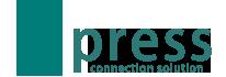 Jpress Logo