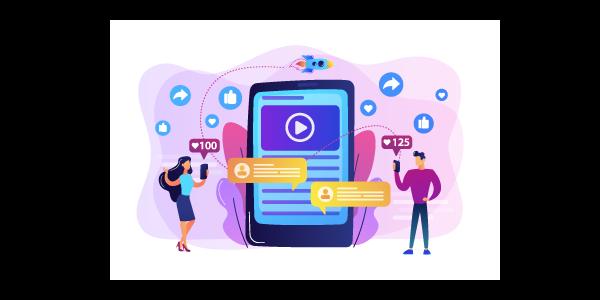 malaysia-facebook-marketing