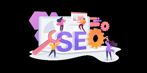 malaysia-web-design-search-engine-optimization