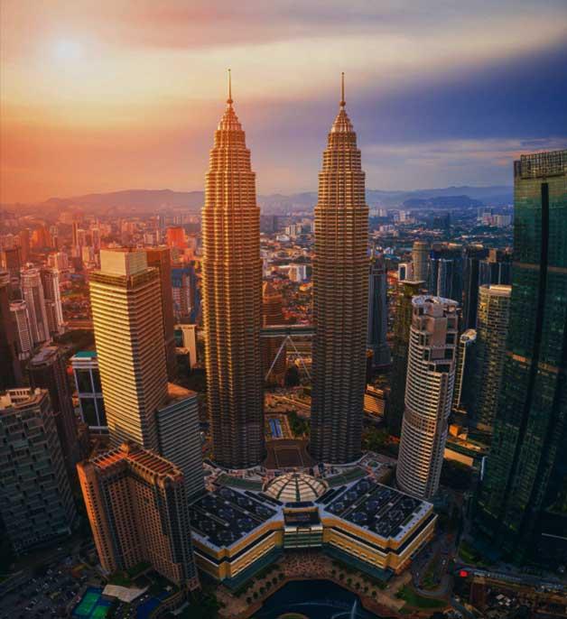 malaysia-web-design-twin-tower-jpress
