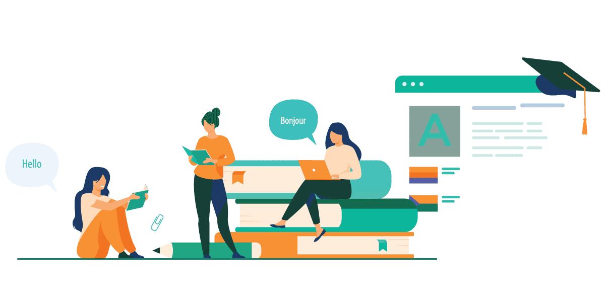 website-knowledge-base
