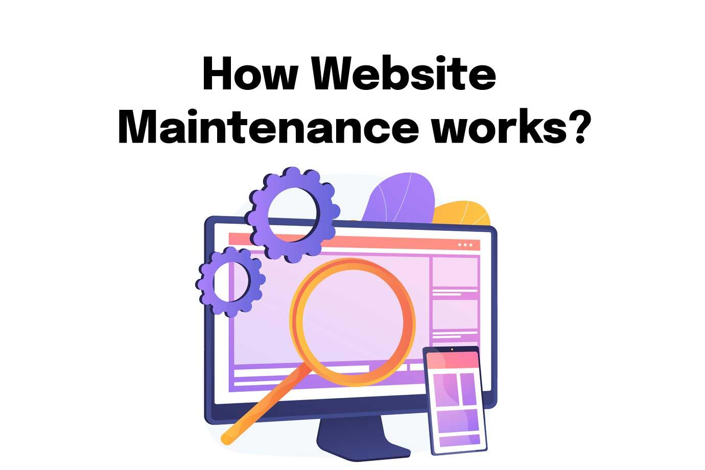 website-maintenance-works